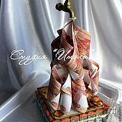 Подарки к праздникам ручной работы. Ярмарка Мастеров - ручная работа Денежный кран. Handmade.