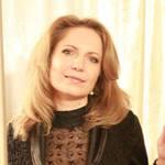 Ekaterina Saevskaya - Ярмарка Мастеров - ручная работа, handmade