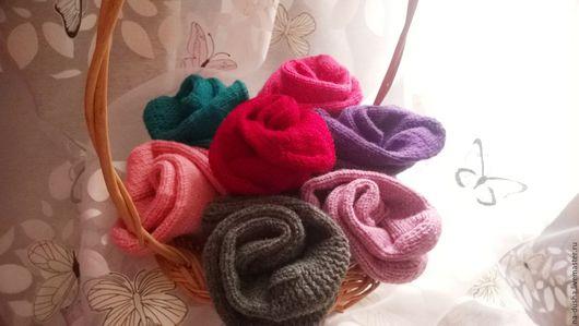 носки вязаные, носочки вязаные, носки шерсть, носки полушерсть, женские носки вязаные, теплые носки, вязанные носки, вязанные носочки, носки спицами, вязаные носки, Челябинск