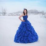 Светлана (fotomodel1) - Ярмарка Мастеров - ручная работа, handmade