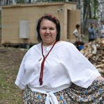 Петрова Татьяна - Ярмарка Мастеров - ручная работа, handmade