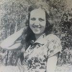 Вера - Ярмарка Мастеров - ручная работа, handmade