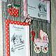 Детская ручной работы. Панно - рамка BABY для девочки. Жанна (ZhannAStani). Интернет-магазин Ярмарка Мастеров. Панно, фоторамка