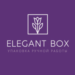 Elegantbox - Ярмарка Мастеров - ручная работа, handmade