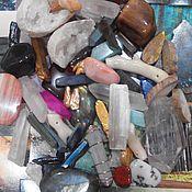 Русский стиль ручной работы. Ярмарка Мастеров - ручная работа Индивидуальный талисман. Handmade.