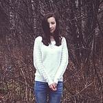 Ксения Башкина (manycrafts) - Ярмарка Мастеров - ручная работа, handmade