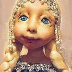 Наталья Папкина (Тупицына) (Papkina75) - Ярмарка Мастеров - ручная работа, handmade