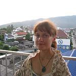Романова Наталья - Ярмарка Мастеров - ручная работа, handmade