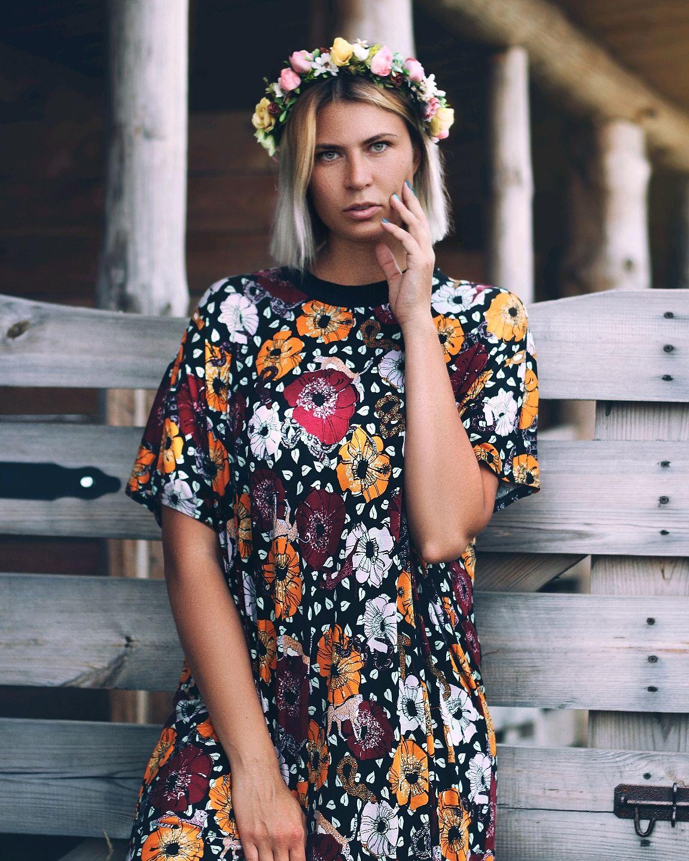 Много светлых  цветов, Свадебные цветы, Москва, Фото №1