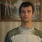 Дмитрий Бойко (dmitriyBoyko) - Ярмарка Мастеров - ручная работа, handmade