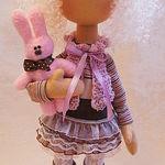 Lovelytoys - Ярмарка Мастеров - ручная работа, handmade