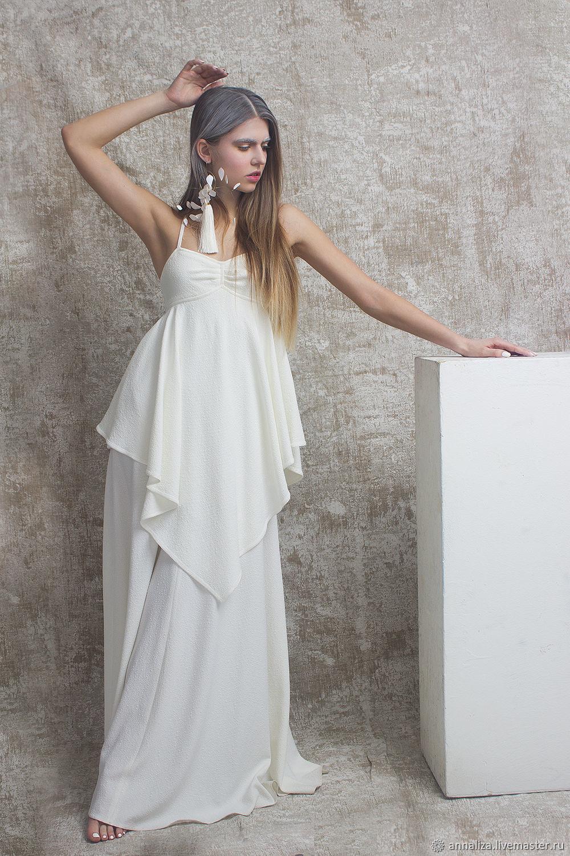 Wedding Dress In Retro Style Angel Of Light Shop Online On