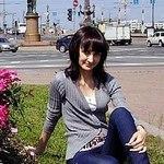 Лидия Казанцева - Ярмарка Мастеров - ручная работа, handmade