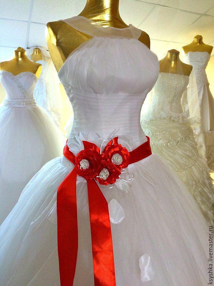 b0c3d1b3fe7cf17 Интернет- · Одежда и аксессуары ручной работы. Заказать Пояс для свадебного  платья. Свадебные аксессуары. Ярмарка ...