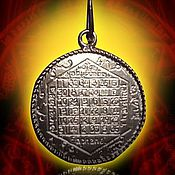 Фен-шуй и эзотерика handmade. Livemaster - original item Talisman Of The Sun. Handmade.
