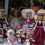 Якубовская Анастасия (Goldwing) - Ярмарка Мастеров - ручная работа, handmade