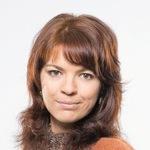 Ольга Куйбан (lavka-for-life) - Ярмарка Мастеров - ручная работа, handmade