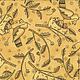 Ткань-компаньон (ткани из одной коллекции)