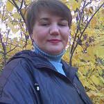 Юлия (Yulyashka200378) - Ярмарка Мастеров - ручная работа, handmade
