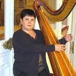 Ирина Майорова (irinamay65) - Ярмарка Мастеров - ручная работа, handmade