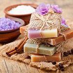 Soap-shop - Ярмарка Мастеров - ручная работа, handmade