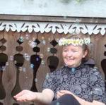 Ирина Болдина (irma-ma) - Ярмарка Мастеров - ручная работа, handmade