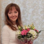 Наталья Романова (pinetki-malutke) - Ярмарка Мастеров - ручная работа, handmade