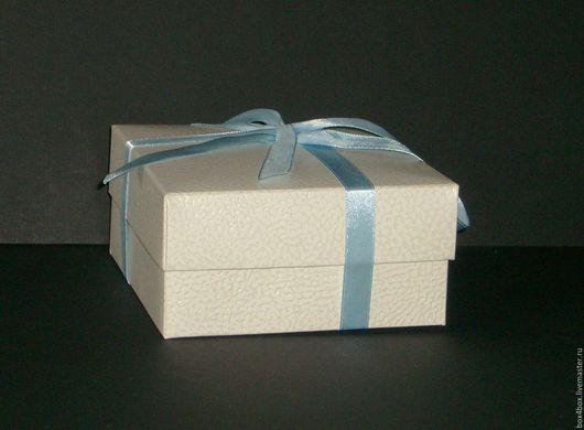Упаковка ручной работы. Ярмарка Мастеров - ручная работа. Купить Коробочки подарочные. Handmade. Белый, упаковка для подарка, упаковка для мыла