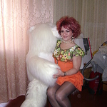 Валентина (Siianie) - Ярмарка Мастеров - ручная работа, handmade