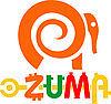 Anna Melas (zumazum) - Ярмарка Мастеров - ручная работа, handmade