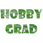 hobby-grad