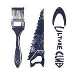 Мастерская (Cultureclub) - Ярмарка Мастеров - ручная работа, handmade
