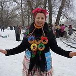 Мастерская Катерины Будановой - Ярмарка Мастеров - ручная работа, handmade