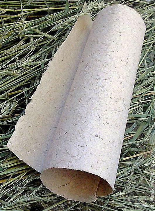 бумага ручного литья, бумага ручной работы, бумага из трав, ручной отлив, ручное литье бумаги, бумага ручной выделки, бумага ручной вычерпки, Алла ПОдоляк, Дикий вереск, мастерская бумаги, эко бумага