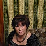 Елена Полещук (Тихонина) (siberia-ikona) - Ярмарка Мастеров - ручная работа, handmade