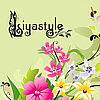 Liyastyle - Ярмарка Мастеров - ручная работа, handmade
