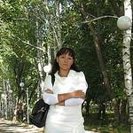 Ksenia - Ярмарка Мастеров - ручная работа, handmade