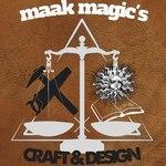 MAAK Magic's - Ярмарка Мастеров - ручная работа, handmade