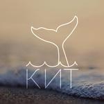 КИТ | аксессуары, интерьерные вещи - Ярмарка Мастеров - ручная работа, handmade