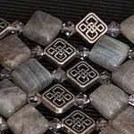 Сундук с добром - Ярмарка Мастеров - ручная работа, handmade