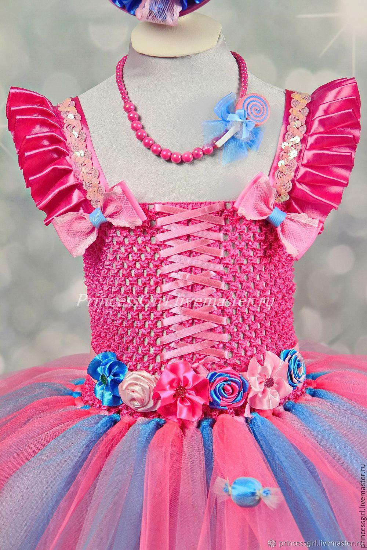 обнаруживать робота новогодний костюм конфетки фото момент вполне может