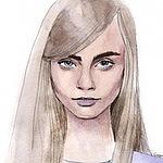 Вікторія Дмитрук (handplusmade) - Ярмарка Мастеров - ручная работа, handmade
