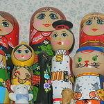 inish-market