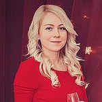 Юлия Дюбина (konverty-klin) - Ярмарка Мастеров - ручная работа, handmade