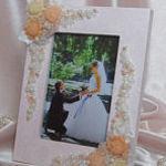 Амур свадебные аксессуары - Ярмарка Мастеров - ручная работа, handmade