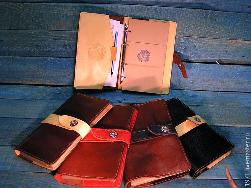 Diary, Diaries, Tolyatti,  Фото №1