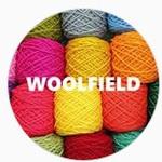 Woolfield - Ярмарка Мастеров - ручная работа, handmade