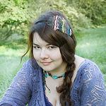 Лавка южного горца - Ярмарка Мастеров - ручная работа, handmade