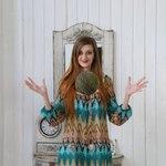 Светлана Боброва (orangestripe) - Ярмарка Мастеров - ручная работа, handmade