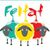 Feltat - Ярмарка Мастеров - ручная работа, handmade